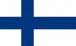 51901_suomen_lippu